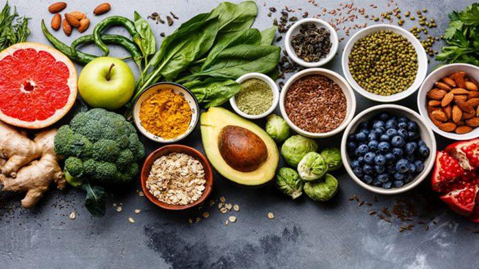 De juiste voeding voor de darmen | Blog | Perfect Health