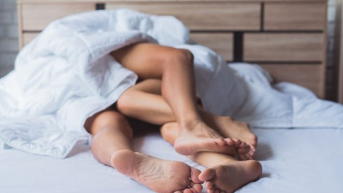 Seks Free Sex